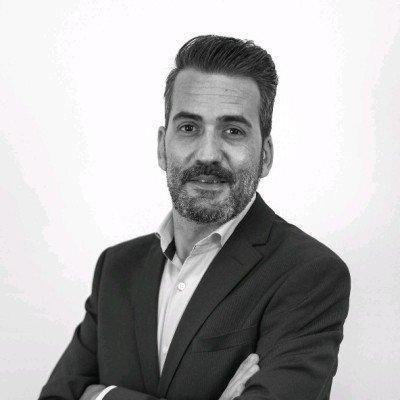 Joan Marc Palmero